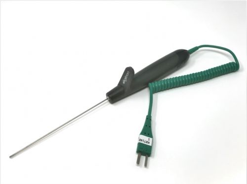 Flexible Probe 125mm