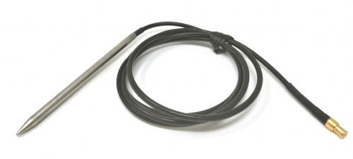 1 Metre replacement probe