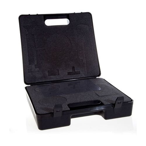 Carry Case for 2000 series Thermometer and probe