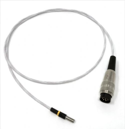 FM35 Fast Response Flexible Air Probe. Thermistor sensor