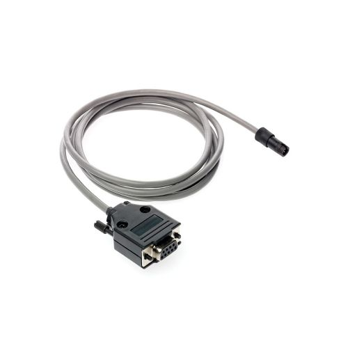 Interface Download Cable