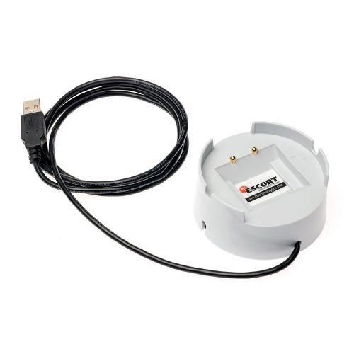 Intelligent Dataloggers / MonoLog 2 USB Interface