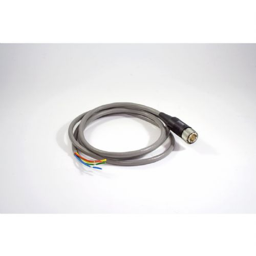 Replacement External Transducer Cable
